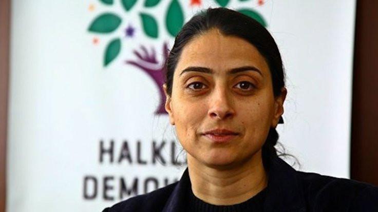 'IŞİD köle diye kadınları Ankara'ya nasıl getiriyor?'
