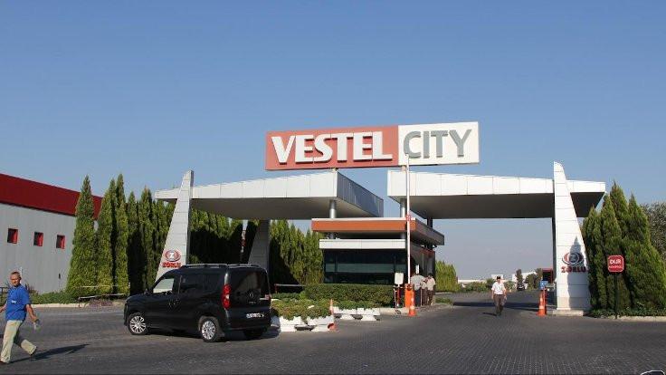 Vestel: Normalleşme sonrası vakalar arttı