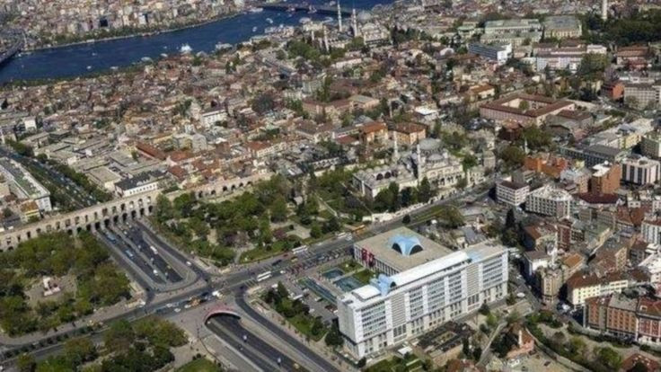 Belediye yasasında reform mu, yetki gaspı mı?