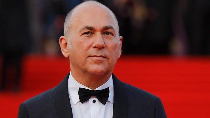 Yönetmen Ferzan Özpetek FICE Ödülü'ne layık görüldü