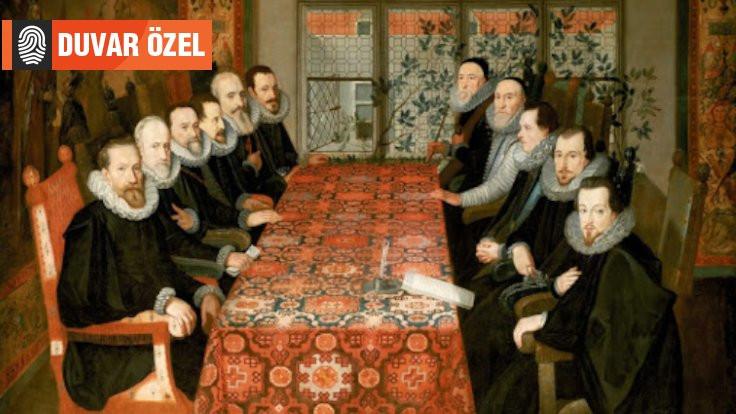 Sanat tarihine geçen Uşak halıları yok olacak mı?