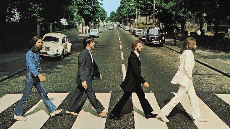 Rolling Stone'a göre en iyi 10 albüm