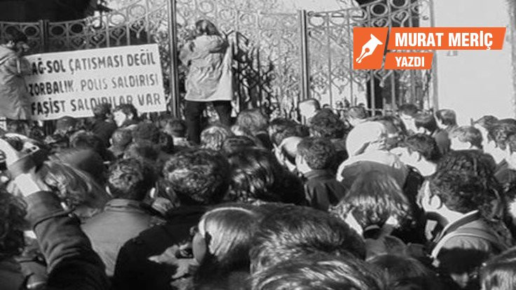 Kısa Türkiye Tarihi: '80'li yıllara yaklaşırken…