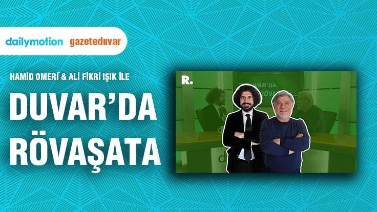 'Beşiktaş PAOK yenilgisinden ders almış'