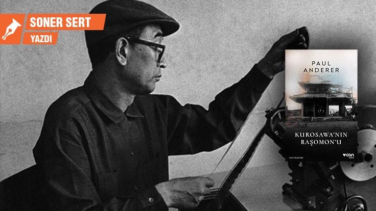 Kurosawa dünyaya soruyor: Gerçek nedir?