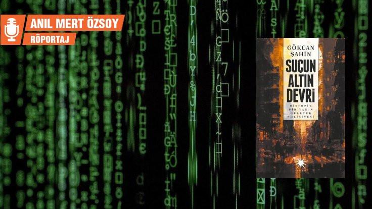 Suçun 'altın' devri: Korona, deepfake devrimi ve metropoller