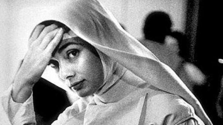 Hepburn'un 14 fotoğrafı satılacak