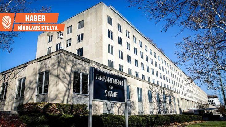 Kıbrıs'ta uzmanlar ABD'nin 'ambargo kararını' sorguluyor
