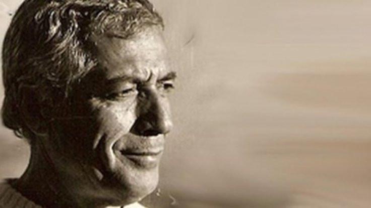 Musa Anter Gazetecilik Ödülleri açıklandı