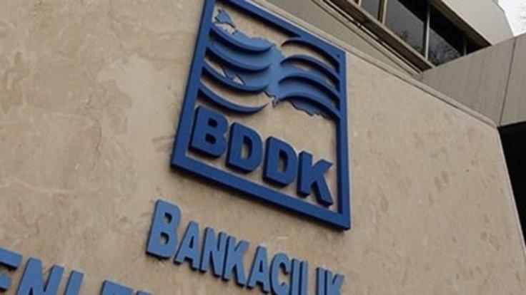 Bankalar için esneme kararı