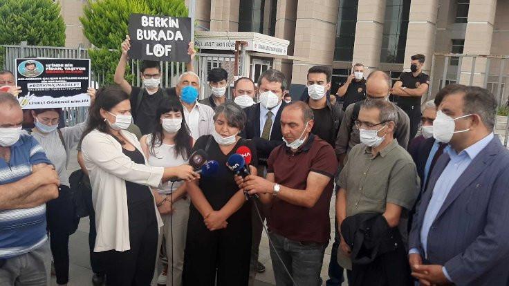 Gülsüm Elvan: Mahkeme katili aklamaya çalışıyor