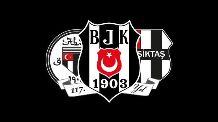 Beşiktaş altyapısında 12 kişi koronaya yakalandı