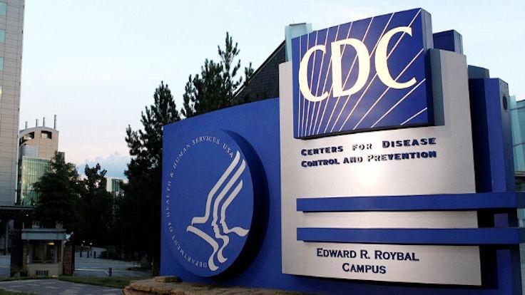 ABD Kasım'da aşı dağıtmaya hazırlanıyor