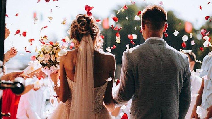 DEVA' dan öneri: Düğün, toplantı yasaklansın