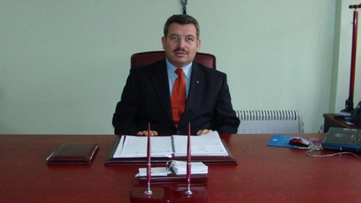 Dr. Seyit Ahmet Okur koronadan öldü