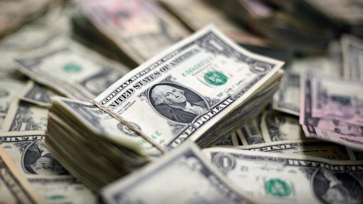 FinCEN belgeleri: Büyük bankalar ifşa oldu