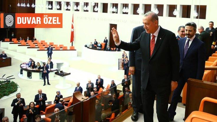 Bir demokrasimiz olacak mı?-3: 'Eski' ve 'yeni' rejimin adını koyalım