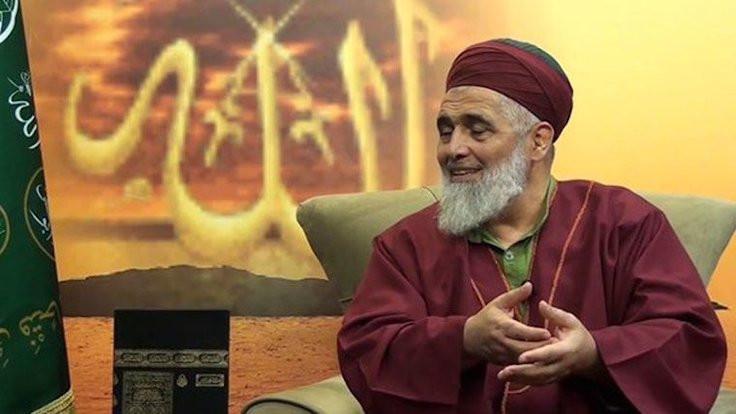 Fatih Nurullah için 55 yıla kadar hapis istendi