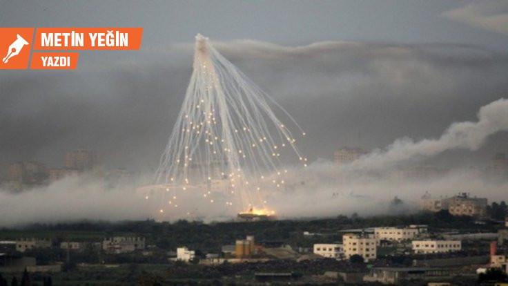 Misket bombaları