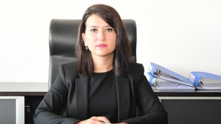 'Personel vaka rekoru kıran Ankara'ya toplanıyor'