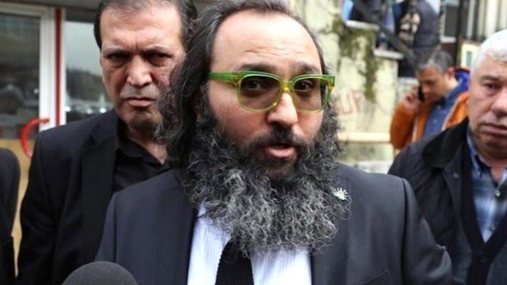 Çulhaoğlu'na 7 yıla kadar hapis istemi