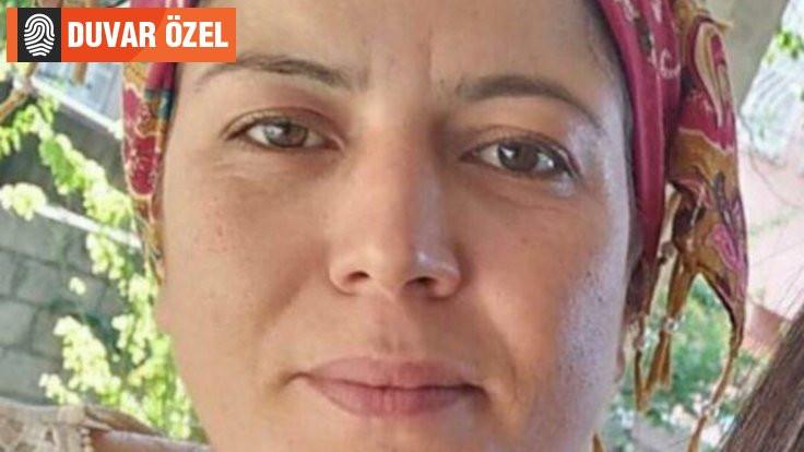 Güllü Yılmaz davası başlıyor: İstanbul Sözleşmesi kaldırılmamalı, düzgün uygulanmalı