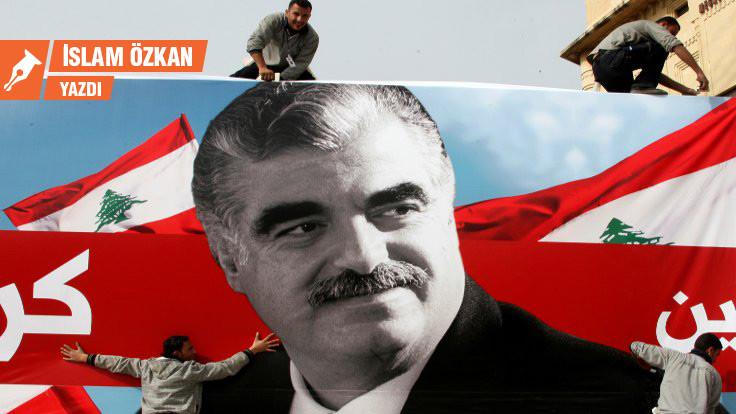 Hariri suikastı kararındaki boşluklar