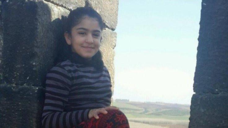 Helin Şen davası: Ateş açan polis yargılanamıyor