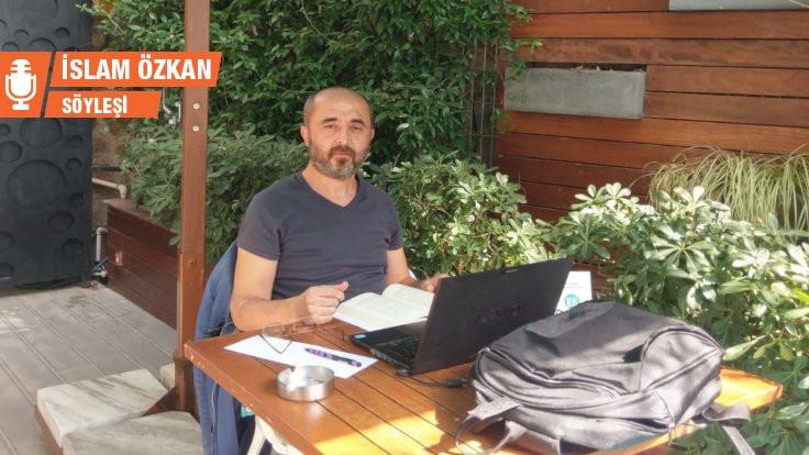 'Cübbeli, devletle çalışma mesajı veriyor'