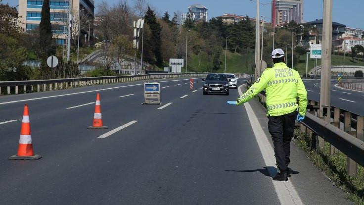 İstanbul için korona uyarısı: Ankara uzak değil - Sayfa 4