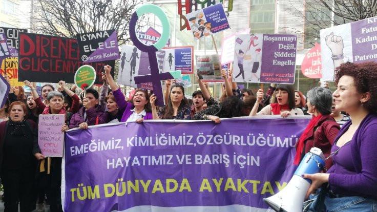 Kocaeli'de engelli kadına cinsel saldırı
