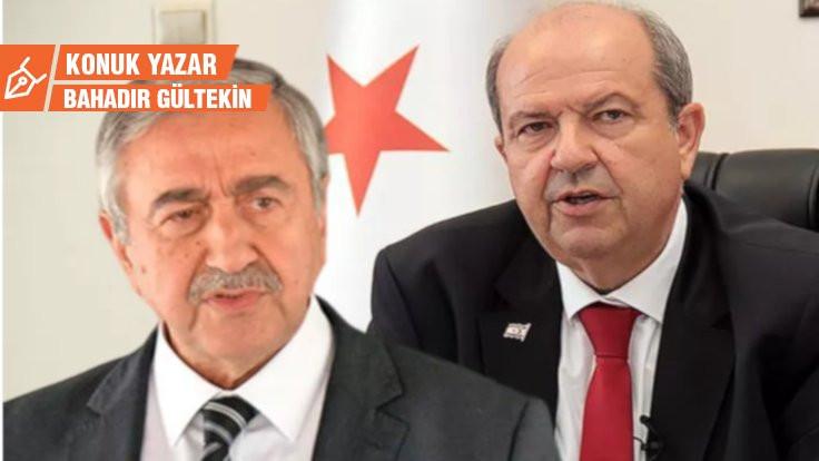Akıncı neden kazanır, Tatar neden kaybeder?