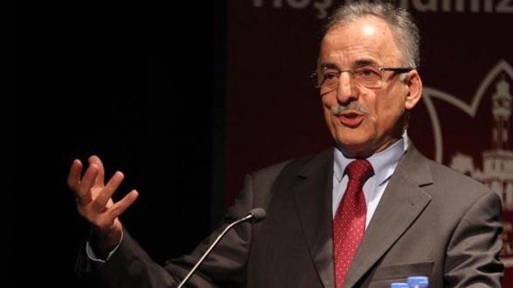 Karayalçın: İttifakta HDP de olmalı