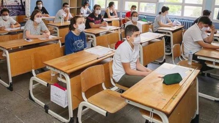 Eğitim-Sen: 76 okulda virüs tespit edildi
