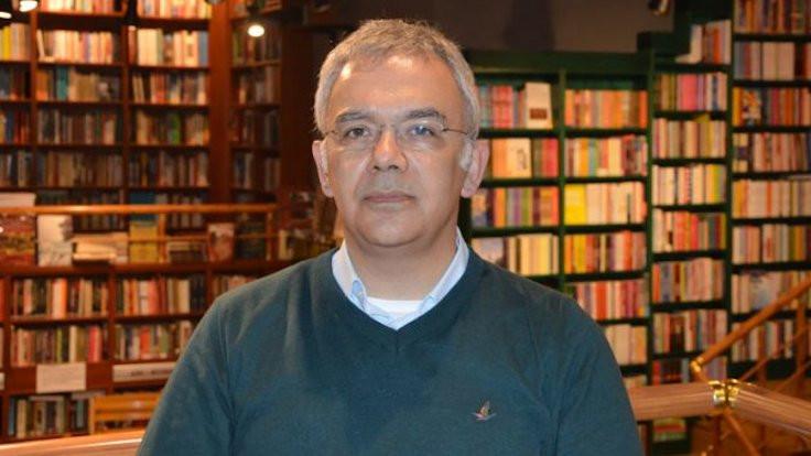 Prof. Dr. Kayıhan Pala hakkındaki soruşturma sonlandırıldı