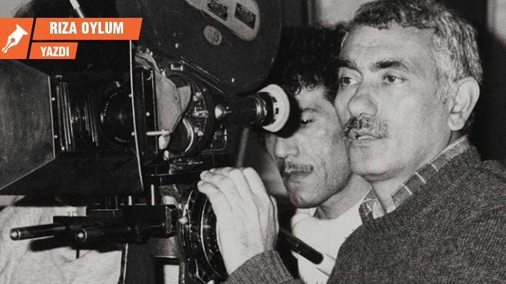 İran sinemasında Yılmaz Güney etkisi
