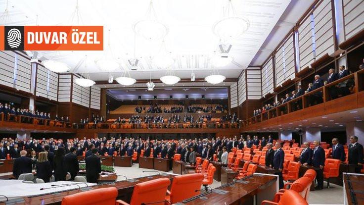 Gazete Duvar tartışmayı genişletiyor: Bir demokrasimiz olacak mı?-1
