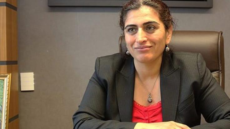 'Erdoğan kadın düşmanı' sözüne 11 ay ceza