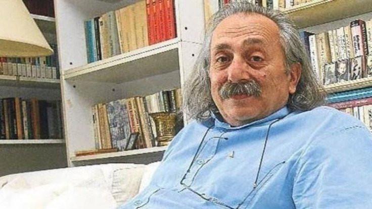 Tuşalp'in ifade özgürlüğüne iki büyük katkısı