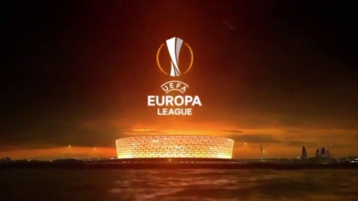 Süper Lig ekipleri Avrupa sahnesinde
