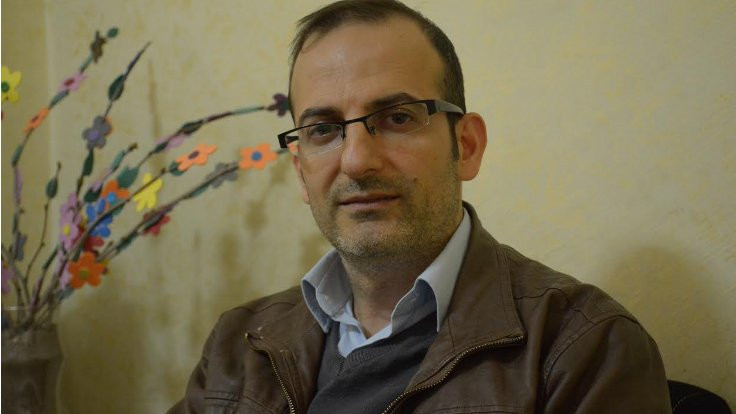 Yusuf Karataş'a 10 yıl 6 ay hapis