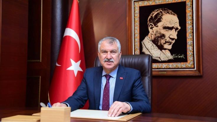 Adana'da ulaşıma zam: Özür dileriz
