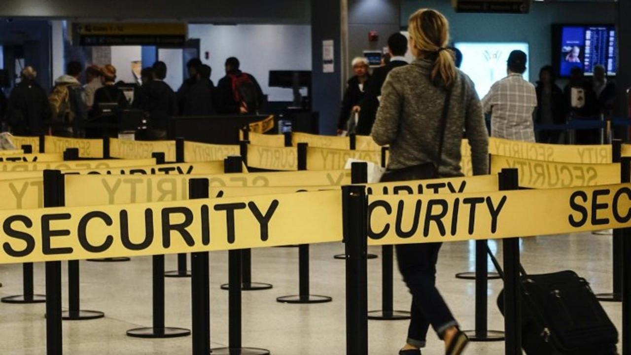 ABD'de öğrenci ve gazeteci vizelerine süre sınırı