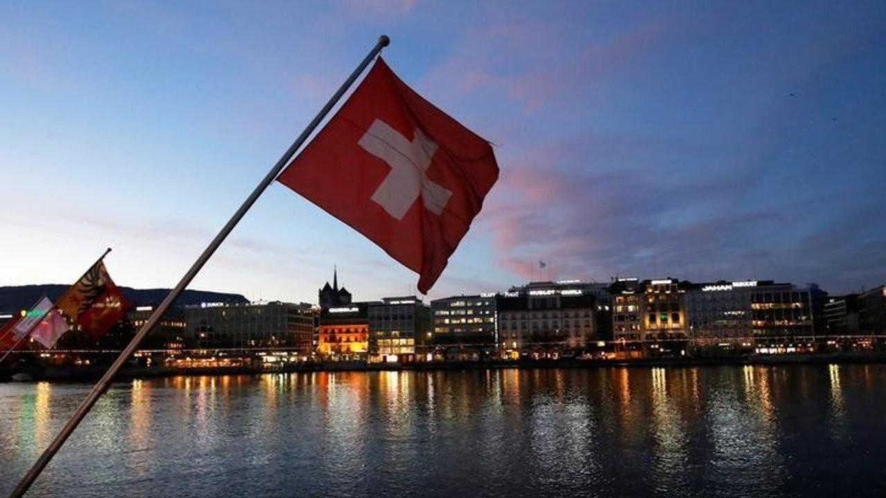 İsviçre'de referandum: AB'yle serbest dolaşıma devam kararı çıktı