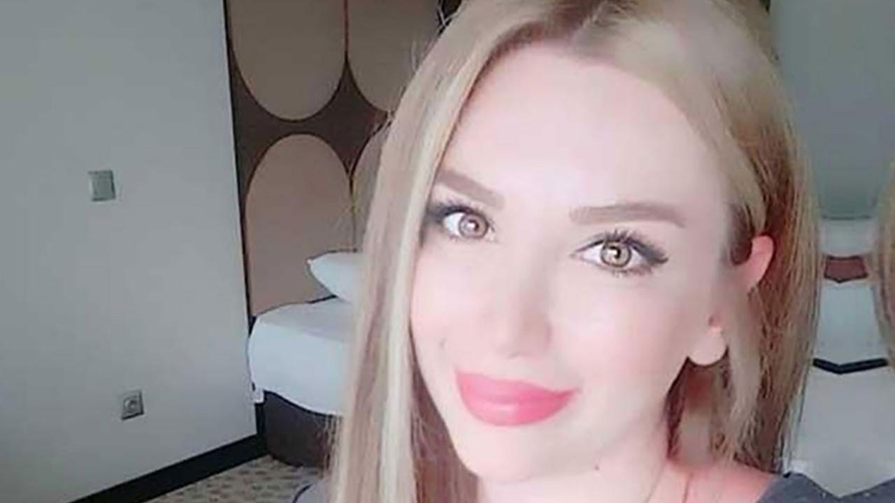 Öldüren estetik operasyonunda yer alan doktor tutuklandı