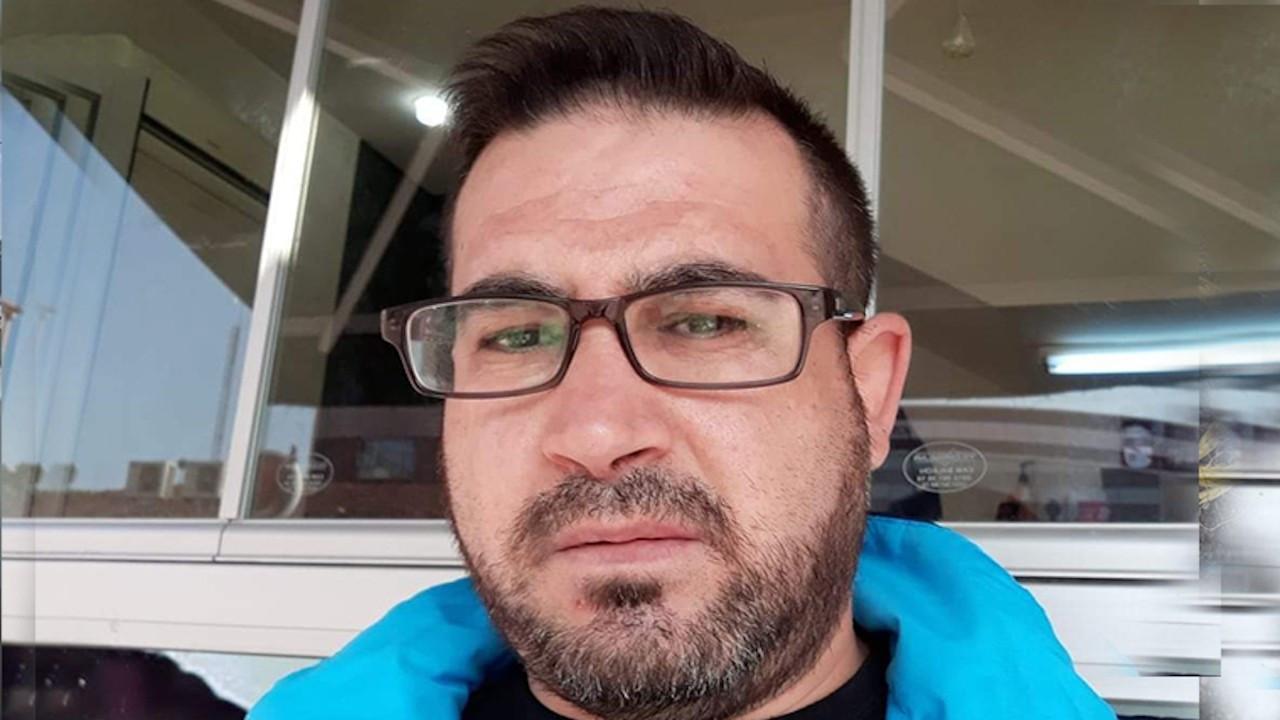 Ankara'da bir sağlık çalışanı daha Covid-19'dan vefat etti