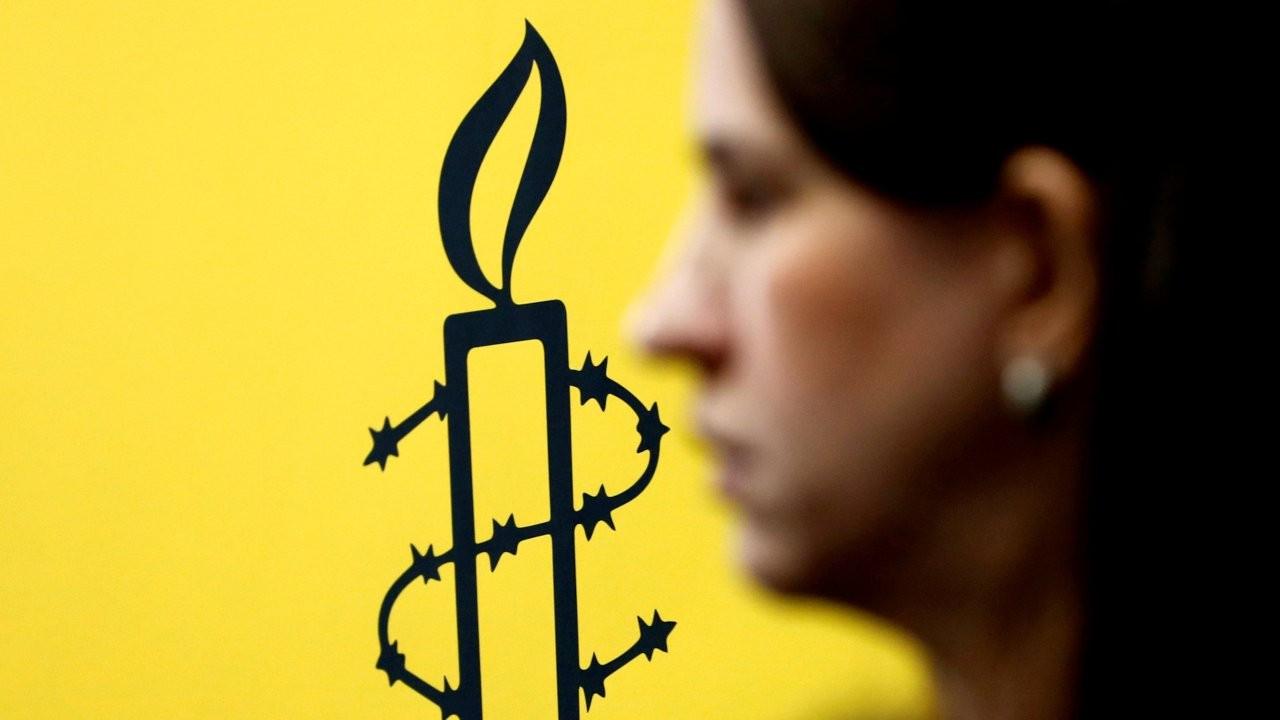 Uluslararası Af Örgütü, Hindistan'da faaliyetlerini durdurdu