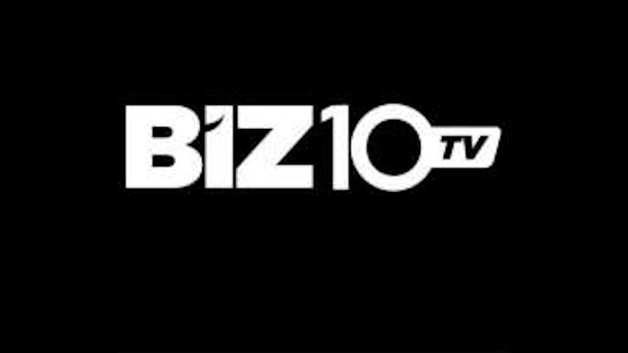 Biz10 TV yayın hayatına son verdi