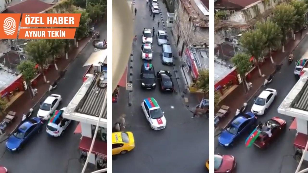 İstanbul'da yaşayan Ermeniler anlatıyor: Evim gibi gördüğüm şehirde kendimi güvende hissetmemeye başladım