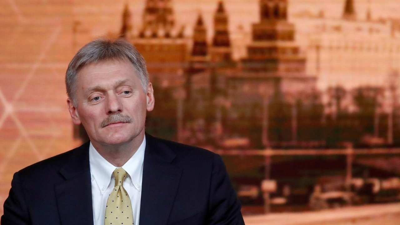 Rusya, ABD'nin Karadeniz kararından geri dönmesini yeterli bulmadı